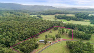 82 Spring Valley Way Little Forest NSW 2538