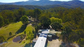 1021e Long Gully  Road Drake NSW 2469