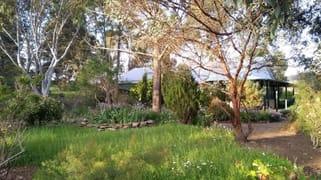 75 Mistletoe View Crossman WA 6390