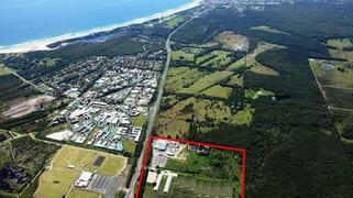 268 Ewingsdale Road Byron Bay NSW 2481