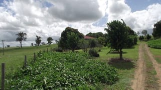 Woolooga QLD 4570