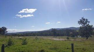 Lot 3 Claus Road, Haigslea QLD 4306