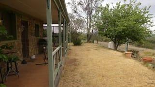 1560 Numeralla Road Cooma NSW 2630