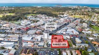 20 Moonee Coffs Harbour NSW 2450