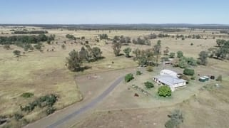 44873 Burnett Highway Jambin QLD 4702