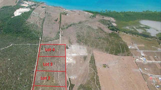 1/ Tremon Road Booral QLD 4655