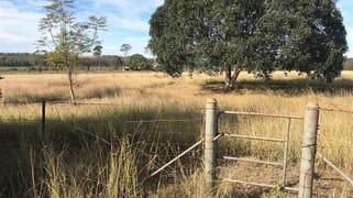 118 FARMERS ROAD Proston QLD 4613