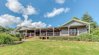 145 Tylers Road Bargo NSW 2574