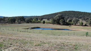 'Starhaven' 92 Mills Road Molong NSW 2866