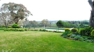 'galens Tor' 38 Offner Road, Orange NSW 2800