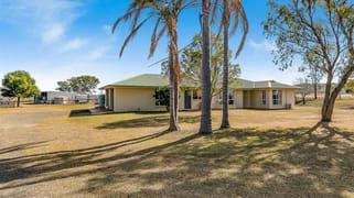 441 Linthorpe Valley Road Linthorpe QLD 4356