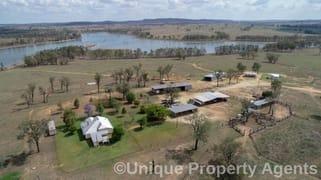 360 Hazeldean Road, Wuruma Dam Eidsvold QLD 4627