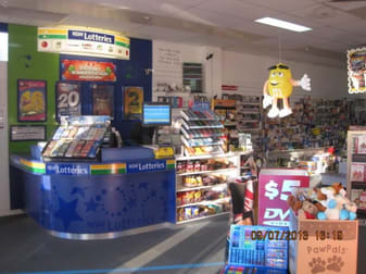 Retail  business for sale in Warrawong - Image 1