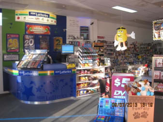 Retail  business for sale in Warrawong - Image 2