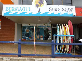 Retail  business for sale in Bermagui - Image 2