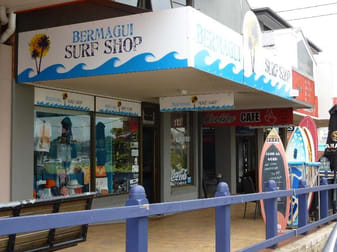 Retail  business for sale in Bermagui - Image 3