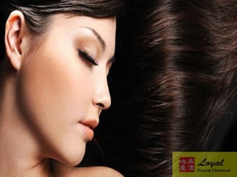 Beauty Salon  business for sale in Chatswood - Image 1