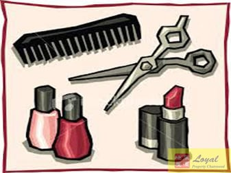 Beauty Salon  business for sale in Chatswood - Image 2