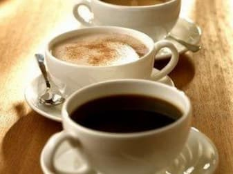 Cafe & Coffee Shop  business for sale in West Melbourne - Image 1