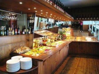 Restaurant  business for sale in Ringwood - Image 1