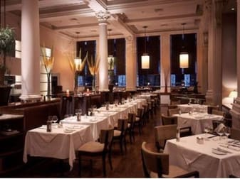 Restaurant  business for sale in Nunawading - Image 1