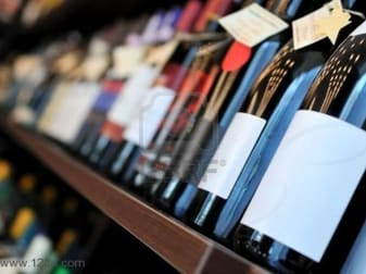 Alcohol & Liquor  business for sale in Clayton - Image 1