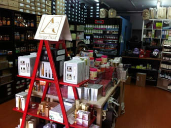 Homeware & Hardware  business for sale in West Melbourne - Image 1