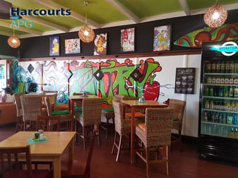 Restaurant  business for sale in Busselton - Image 1
