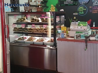Restaurant  business for sale in Busselton - Image 2