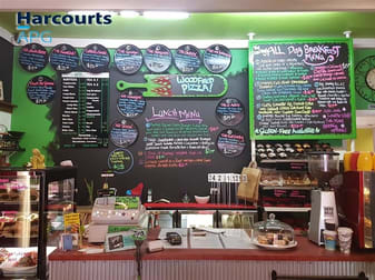 Restaurant  business for sale in Busselton - Image 3