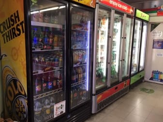 Convenience Store  business for sale in Brisbane City - Image 2