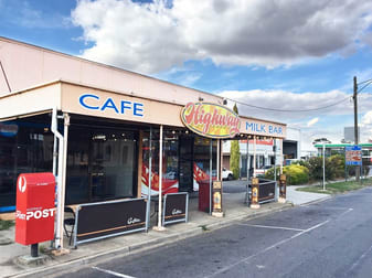 Cafe & Coffee Shop  business for sale in Stawell - Image 1