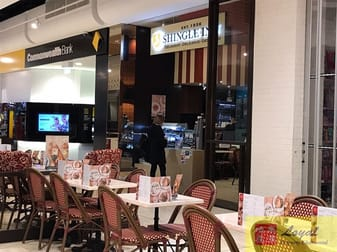 Cafe & Coffee Shop  business for sale in Chatswood - Image 2