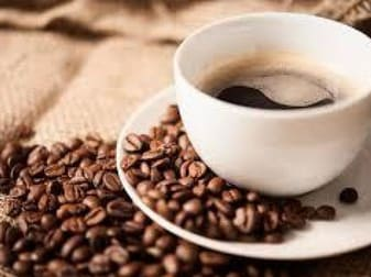 Cafe & Coffee Shop  business for sale in Doncaster - Image 1