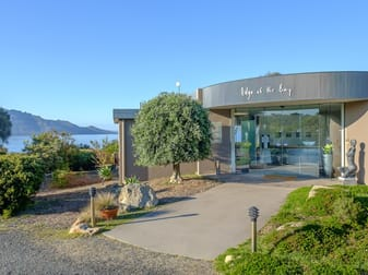 Food, Beverage & Hospitality  business for sale in Coles Bay - Image 1