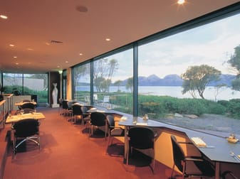 Food, Beverage & Hospitality  business for sale in Coles Bay - Image 3