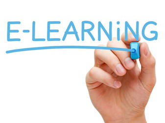 Education & Training  business for sale in Perth - Image 3