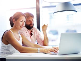 Education & Training  business for sale in Perth - Image 2