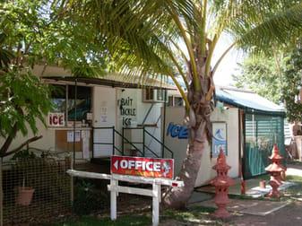 Caravan Park  business for sale in Burketown - Image 3