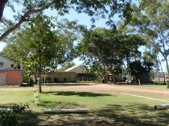 Caravan Park  business for sale in Burketown - Image 1