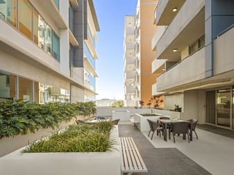 Hotel  business for sale in Chermside - Image 2