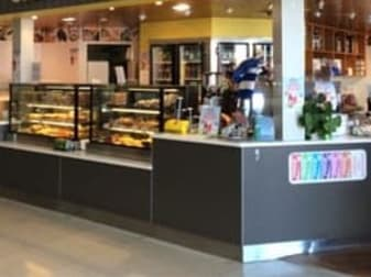 Food, Beverage & Hospitality  business for sale in Victoria Park - Image 1