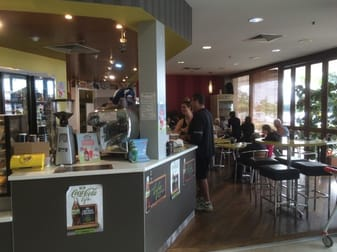 Food, Beverage & Hospitality  business for sale in Victoria Park - Image 3