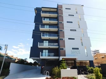 Management Rights  business for sale in Broadbeach - Image 3