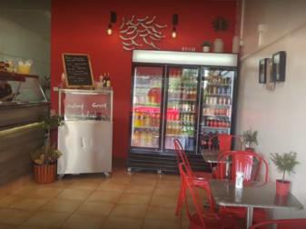 Food, Beverage & Hospitality  business for sale in Blackburn South - Image 1