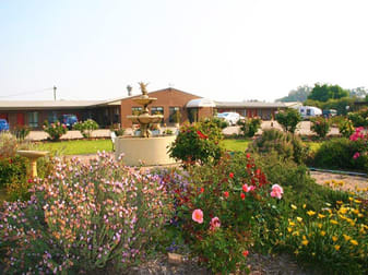 Motel  business for sale in Narrandera - Image 2