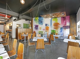 Restaurant  business for sale in Wollongong - Image 1