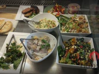 Food, Beverage & Hospitality  business for sale in Oak Park - Image 3
