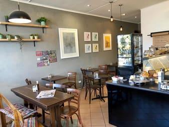 Food, Beverage & Hospitality  business for sale in Oak Park - Image 1
