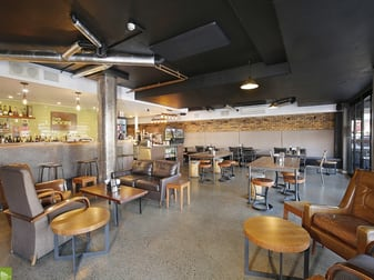 Cafe & Coffee Shop  business for sale in Fairy Meadow - Image 2
